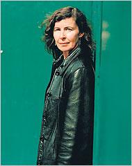 author-photo-2008