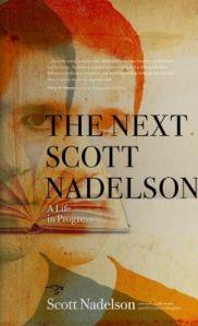 next_nadelson_243_400_80